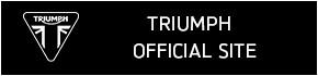 トライアンフ オフィシャルサイト